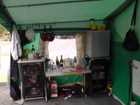 Storage UKCampsite.co.uk Trailer Tents and Folding Campers ...
