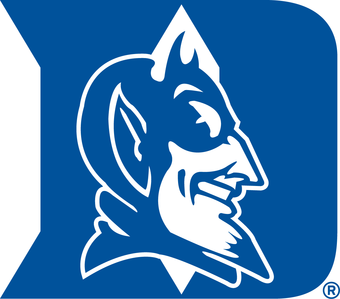 Duke University Iphone Wallpaper On Saturday The Duke Blue Devils Will Take On The Red Hot