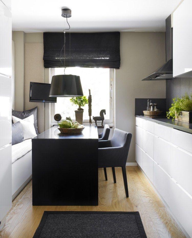 Toll Optimale Kucheneinrichtung Raum Einrichtung, Wohnung Einrichten   Optimale  Kucheneinrichtung Raum Einrichtung