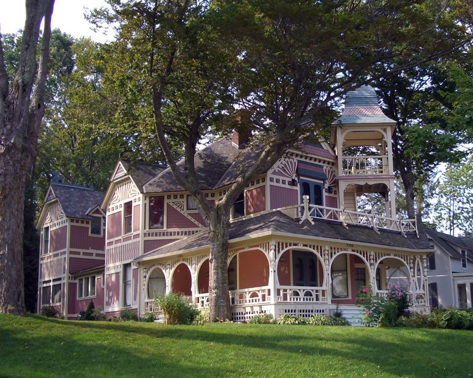 78+ Images About Victorian Homes I Love On Pinterest | Queen Anne