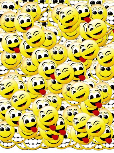 Cool wallpaper your kids can make for your phone! | Fun Stuff For Kids!!!! | Pinterest | Wallpaper