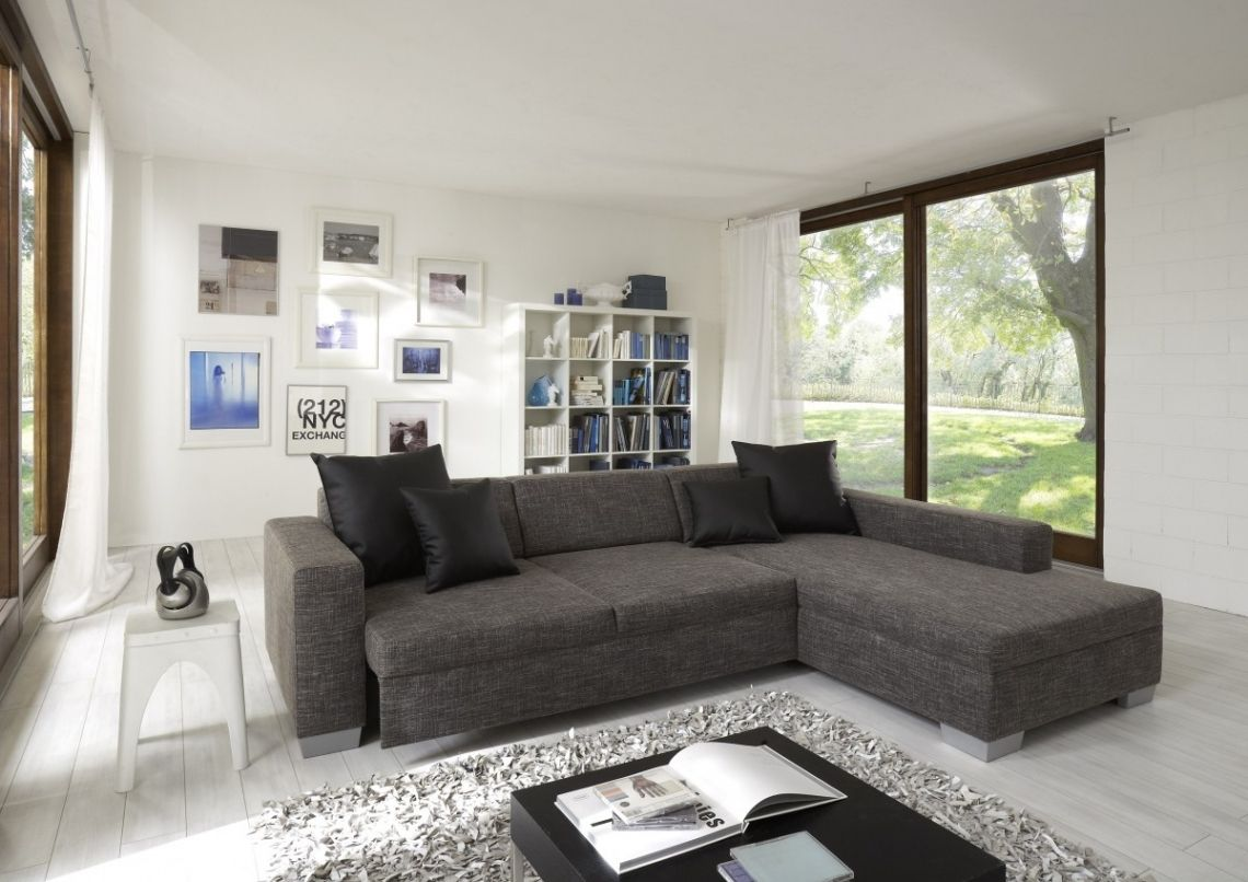 Couch L Form Inspiration Wohnzimmer Couch L Form Wohnzimmer Couch Pinterest