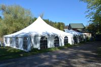 40x40 Tent & Where To Find TENT 40x40 MQ HEXAGON FRAME In ...