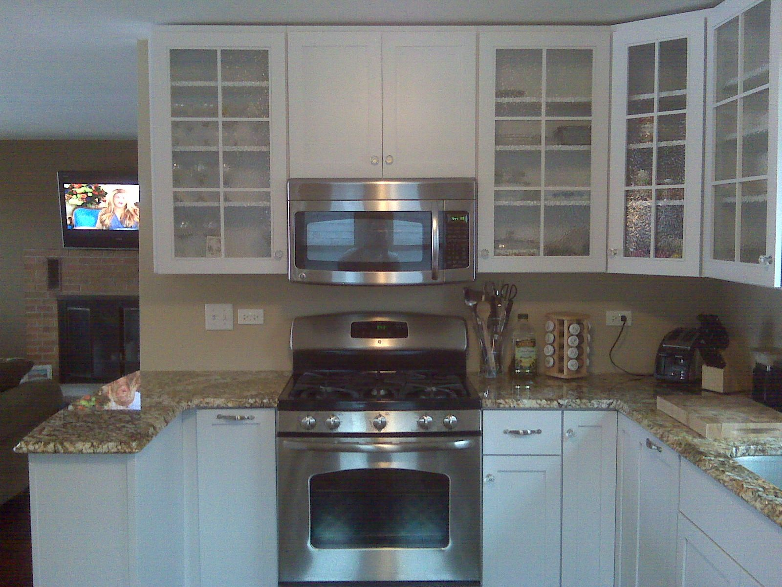 Kitchen Cabinets Ready To Assemble White Shaker Ready To Assemble Cabinets In New Jersey From