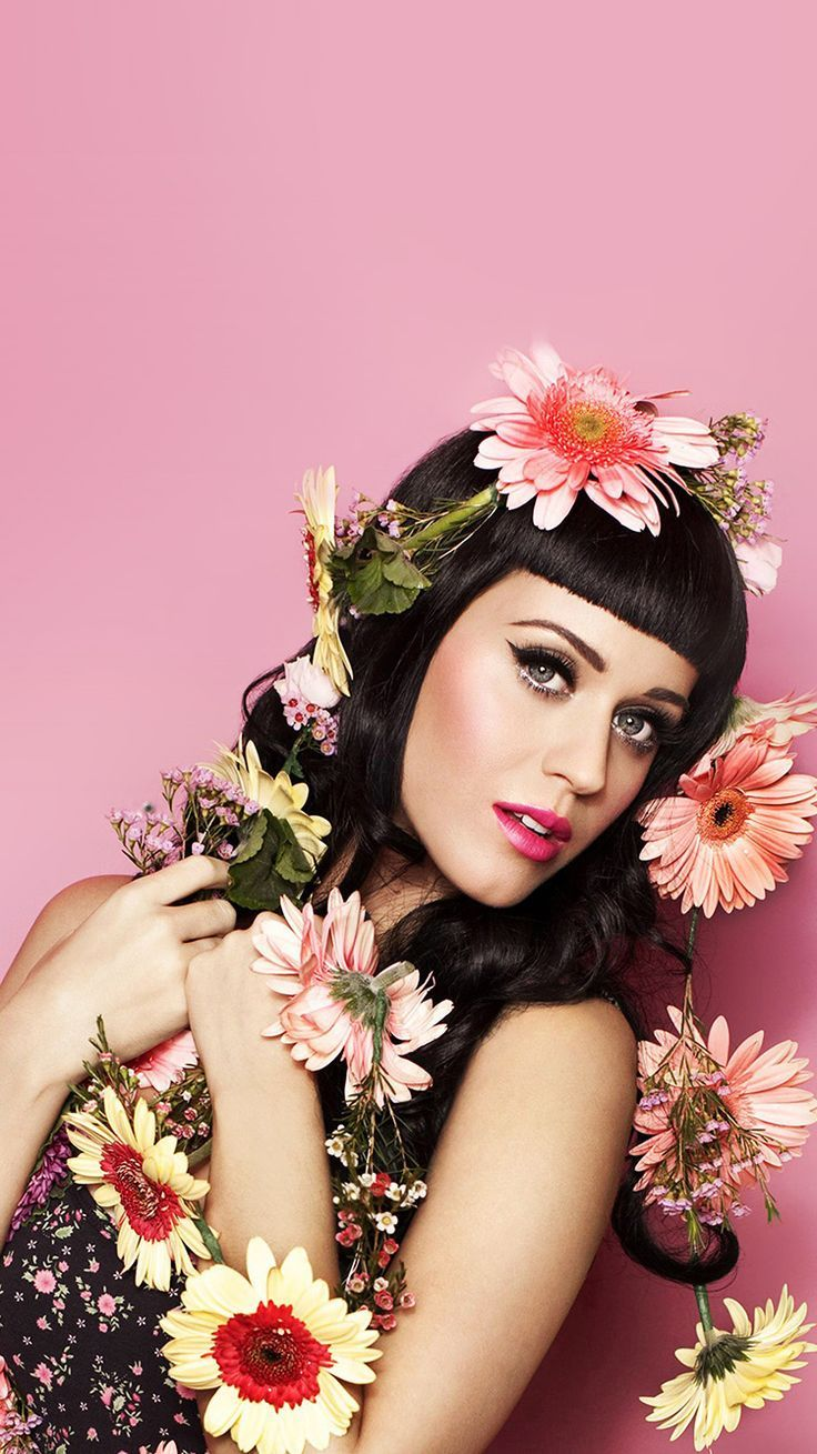 Katy perry stock photos and pictures getty images wallpapers