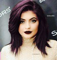 Eggplant Hair Color Dye   www.pixshark.com - Images ...