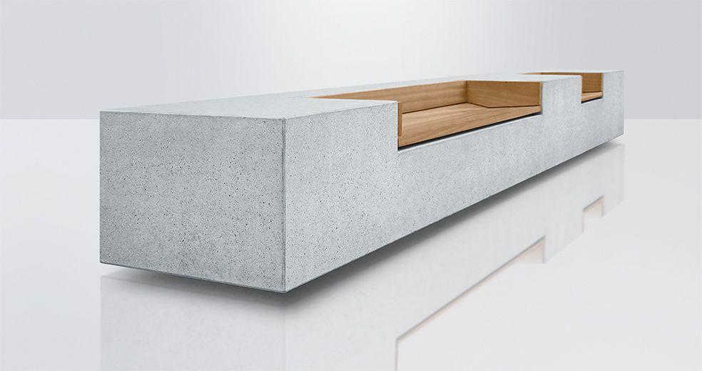 designer-betonmoebel-innen-aussen-96. designer betonmoebel innen ... - Designer Betonmoebel Innen Aussen