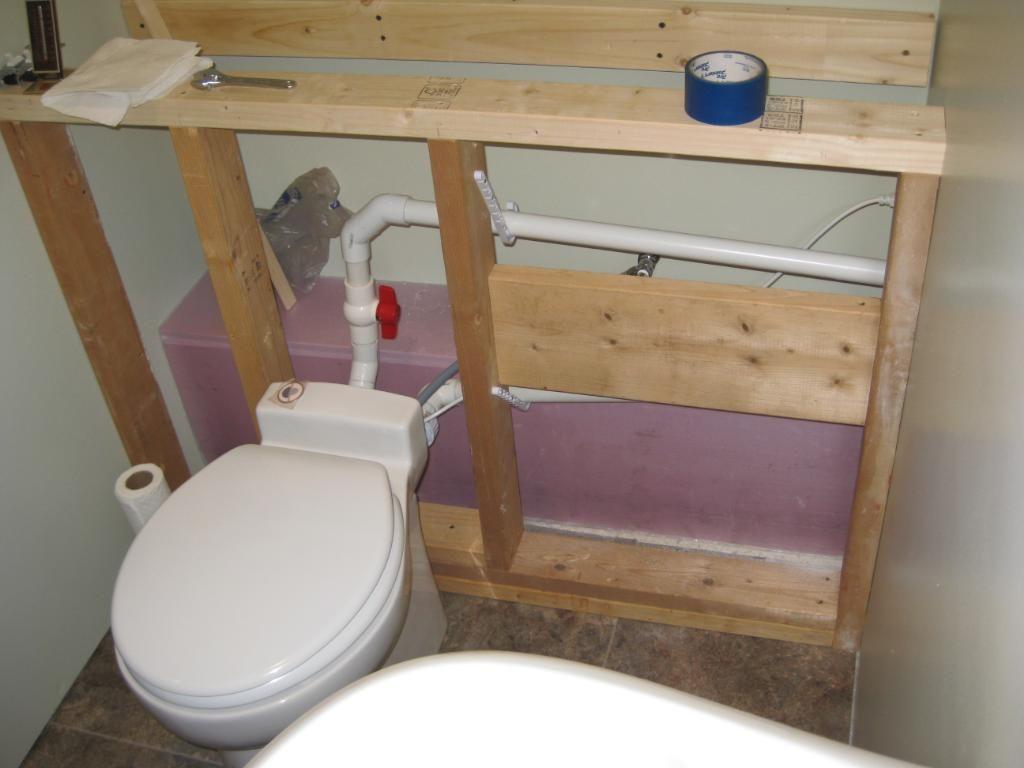 Kitchen Sink Macerator - Inianwarhadi