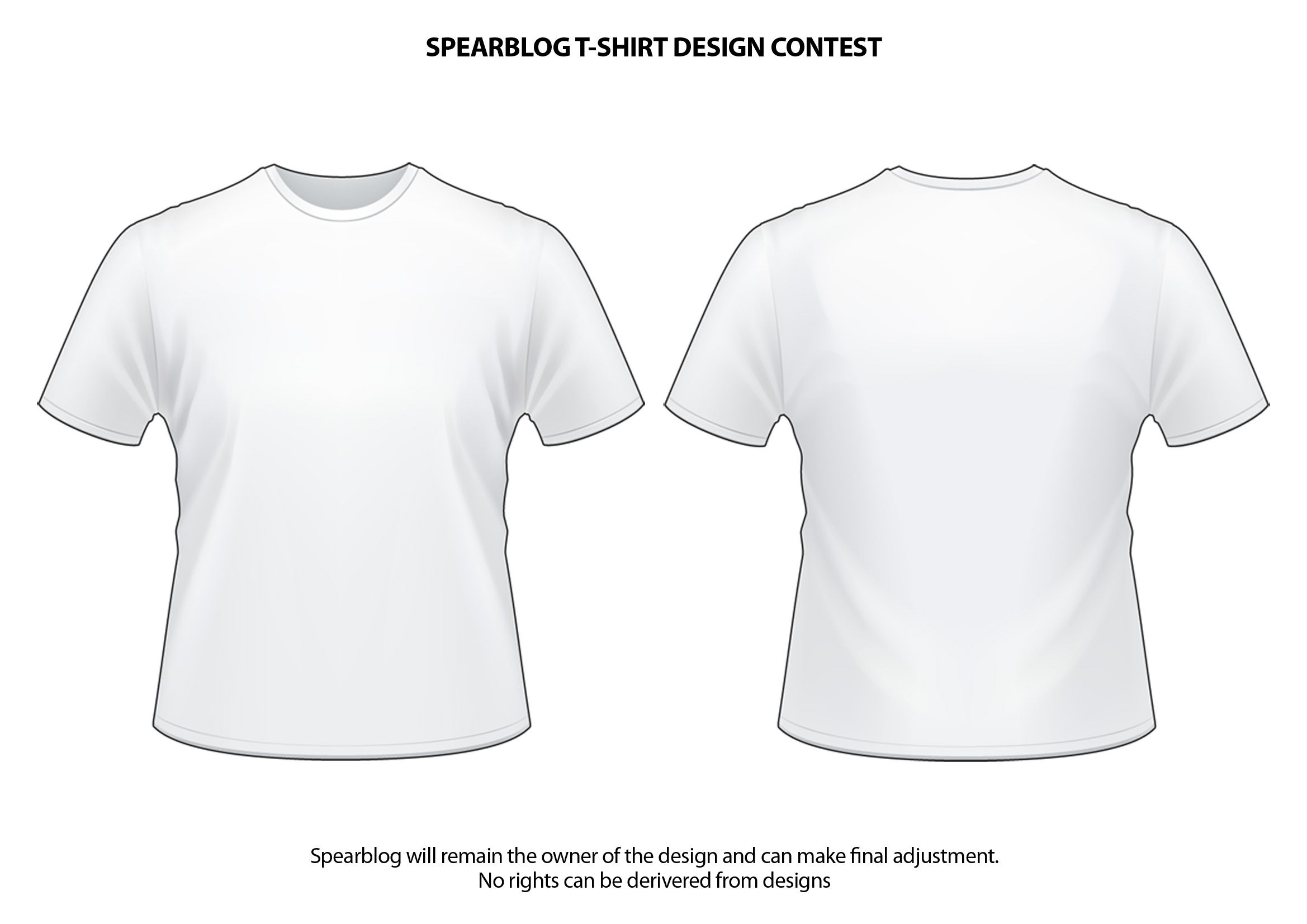 White t shirt design ideas woman white t shirt cool design a girl white t