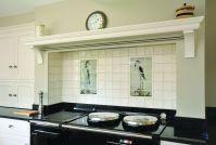 Kitchen Splashback Tiles Ideas   Kitchen   Pinterest   The ...