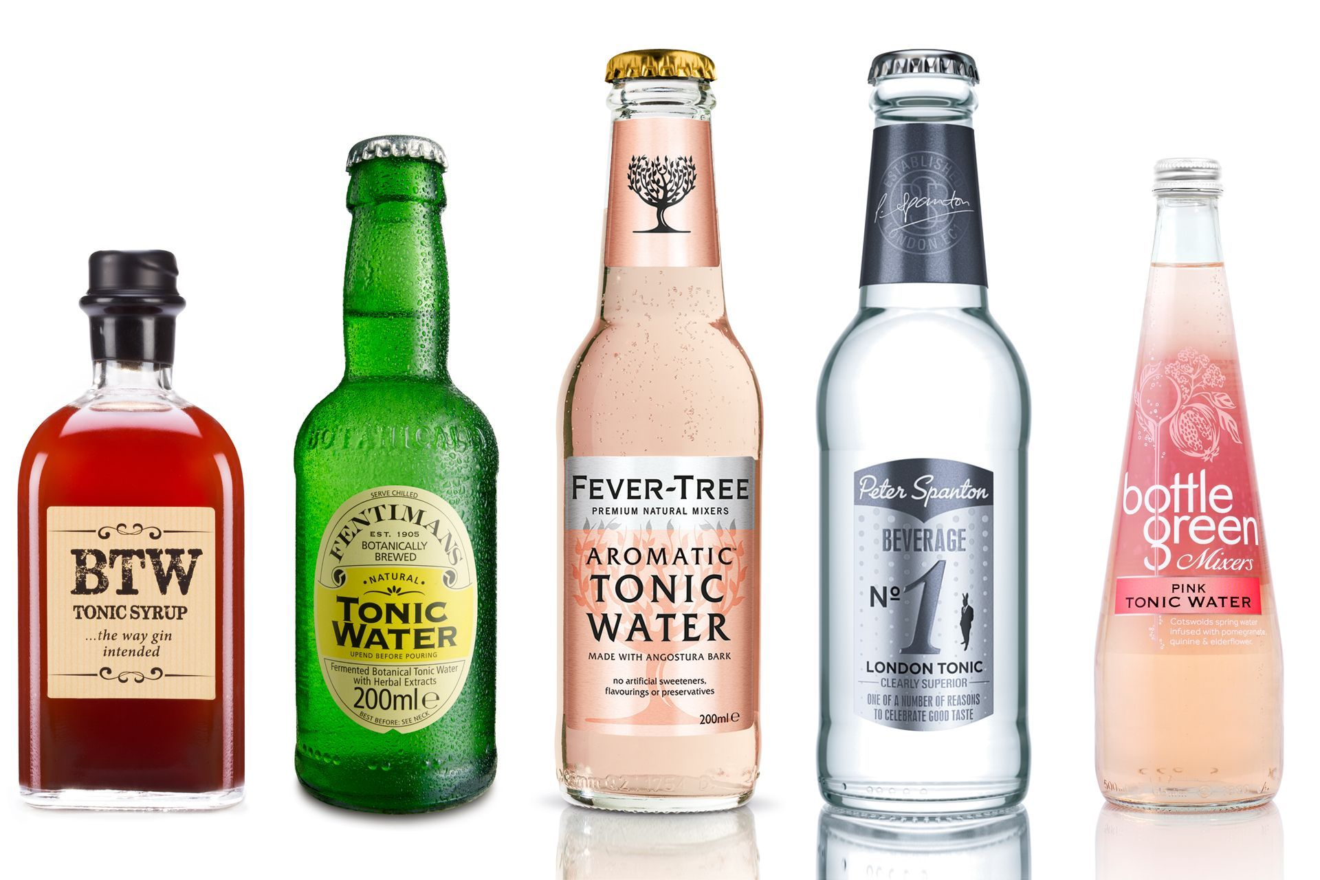 Tonic Kinine Best 25+ Best Tonic Water Ideas On Pinterest | Quinine