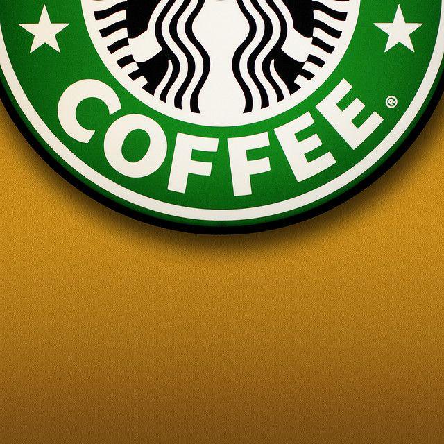 Starbucks Wallpaper Cute Best 25 Starbucks Wallpaper Ideas On Pinterest Search