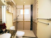 NY CT handicap accessible bathroom design, handicap access ...