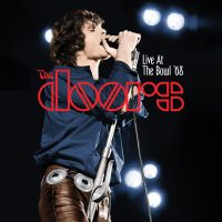 the doors album covers - Google Search | Album Covers I ...