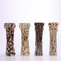 Living Room Vases