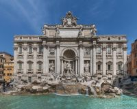 7 of the Best Baroque Buildings in Rome