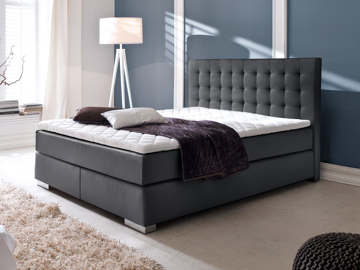 Weiß Graue Bettwäsche 25 43 Best Ideas About Boxspringbett 160x200 On Pinterest