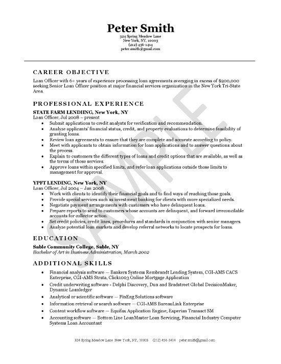 fish processor sample resume cvresumeunicloudpl fish processor sample resume - Insurance Processor Sample Resume