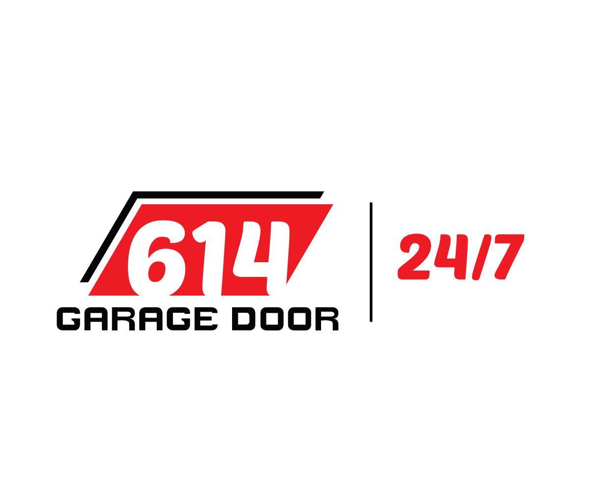 Amarr Garage Doors Logo amarr garage doors logo doorlink jeldwen sunwood doors