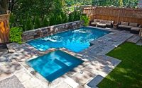25 Best Ideas For Backyard Pools | Backyard, Backyard pool ...