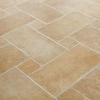 Vynal flooring Most In-demand Home Design