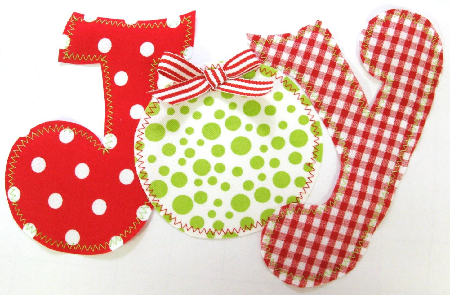 Applique Free Applique Designs Appliques For Christmas How To