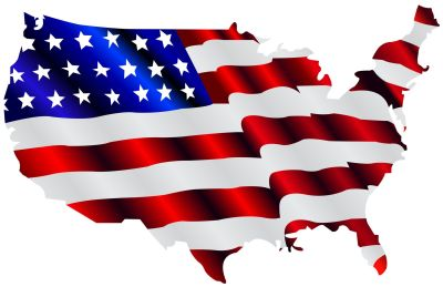 american flag pictures | Cool American Flag Wallpaper | Stuff to Buy | Pinterest | American flag ...