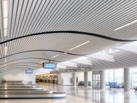 Metal Ceilings | Metal Ceiling Tile & Panels | Armstrong ...