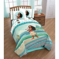 Redesign your child's bedroom with this fun bedding set ...