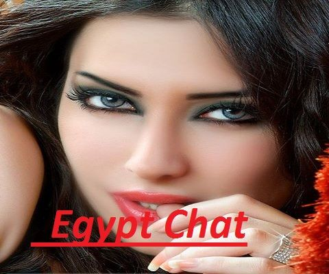Egypt Chat Rooms Online Free for Chatting Without Registration - free live chat room