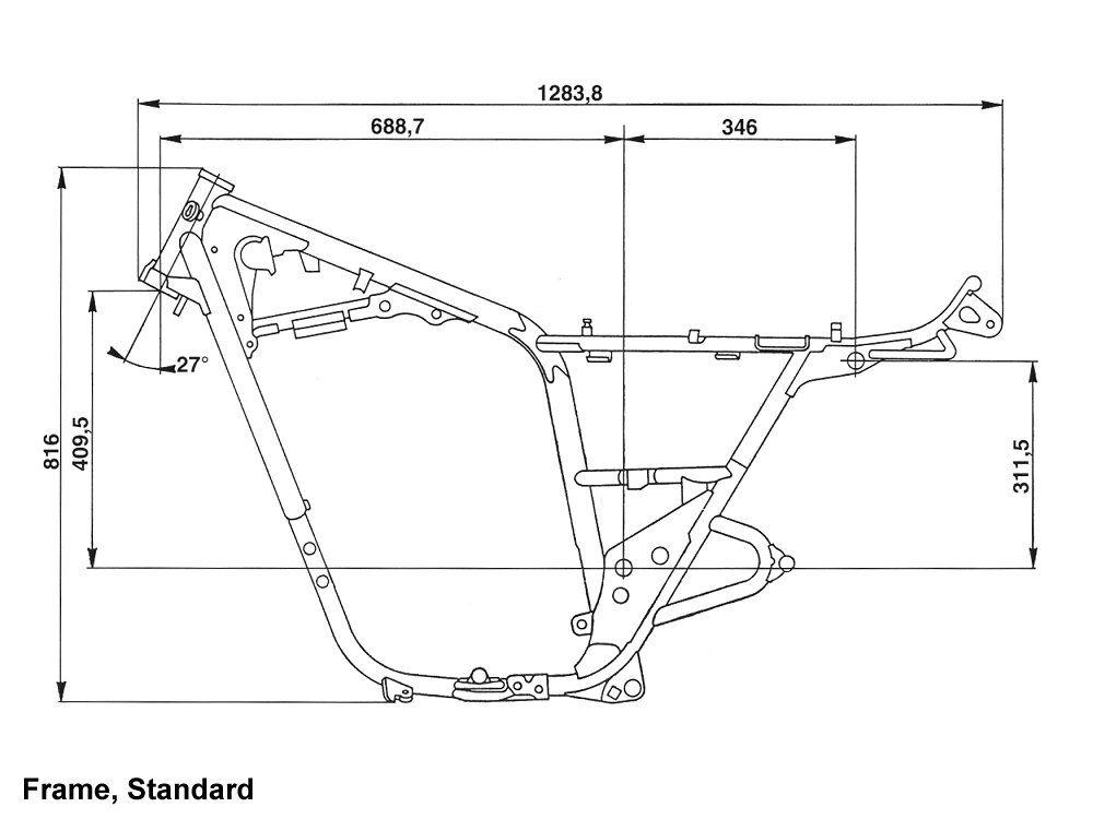 79 xs650 bobber wiring diagram