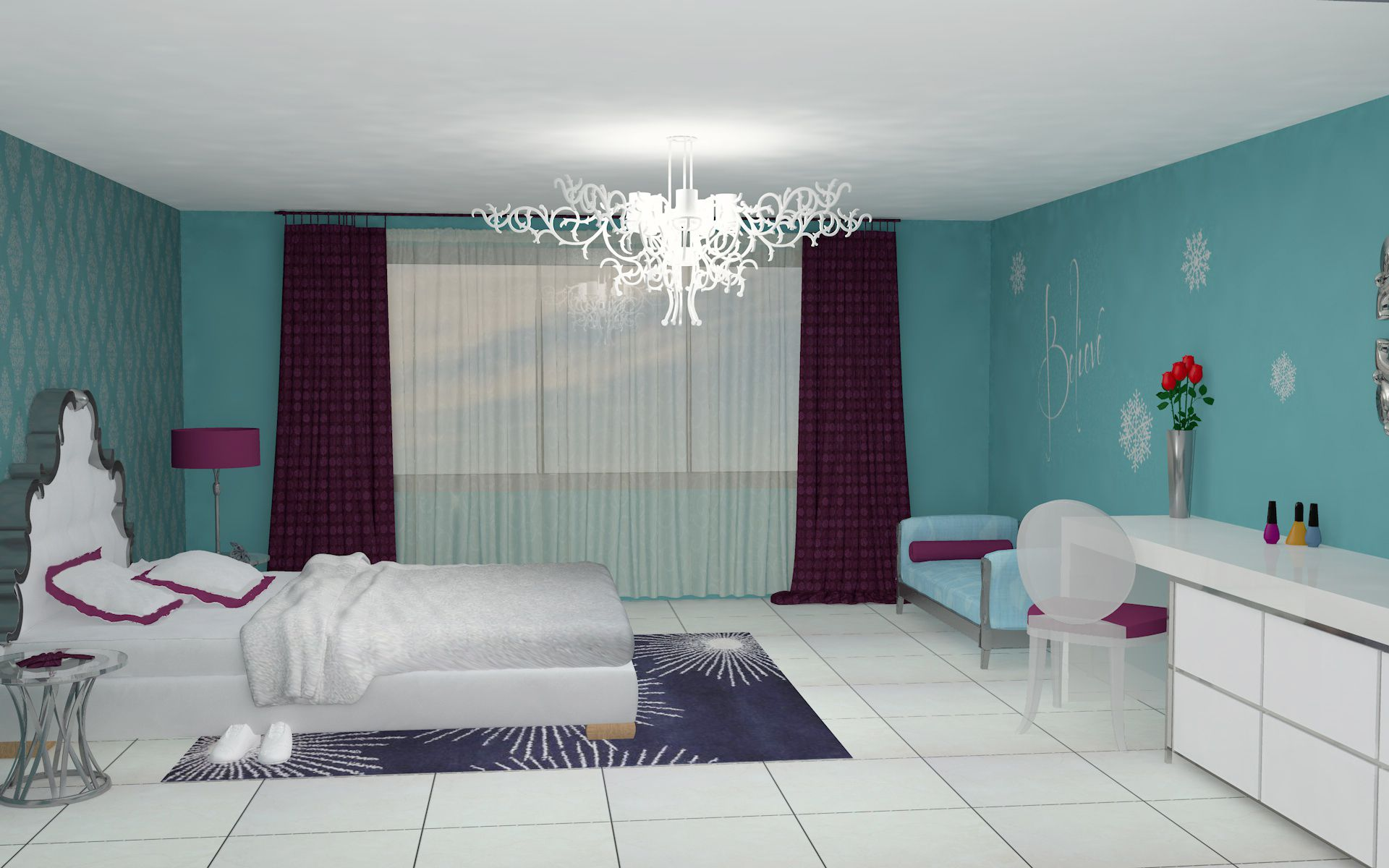 1000 images about bedroom on pinterest snowflakes art decor and light switches