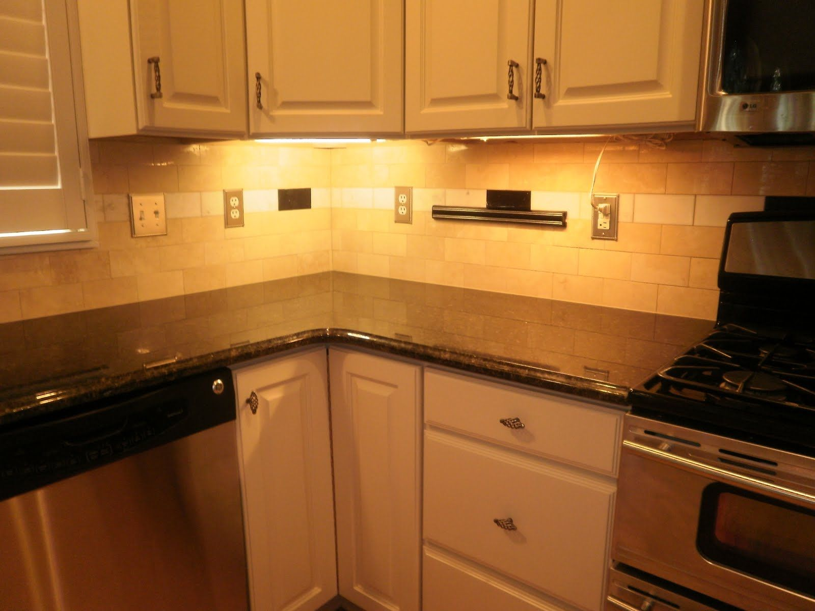 Backsplash With Uba Tuba Granite Countertop Uba Tuba Granite With White Cabinets Cardinale With