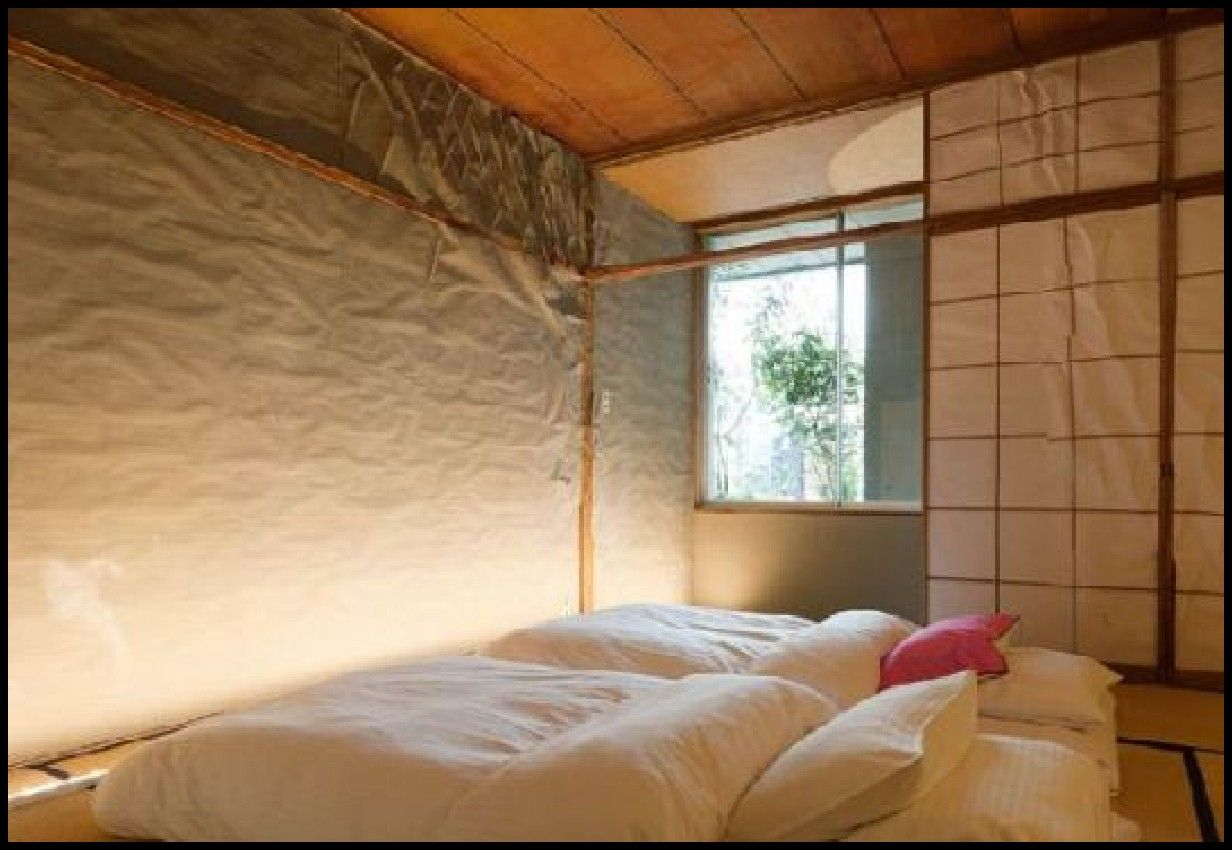 Japanese Bedrooms Style Breathtaking Japanese Bedroom Design Ideas Buy Japanese