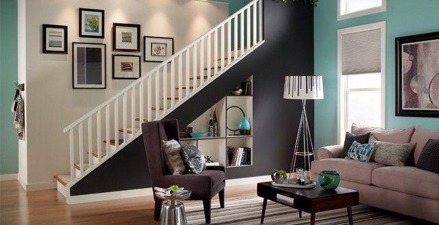 Zimmer Streichen Ideen Farben u2013 Moderniseinfo - wande streichen farbe