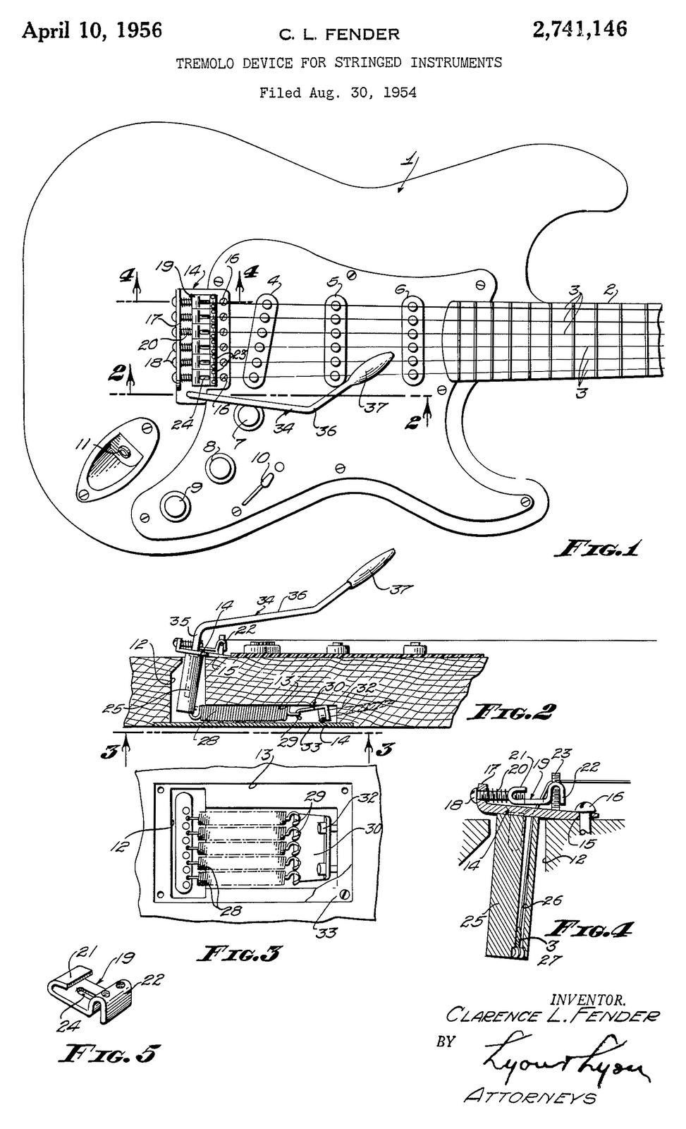 Vintage Fender Strat Wiring Diagram Auto Electrical Stratocaster Free Picture