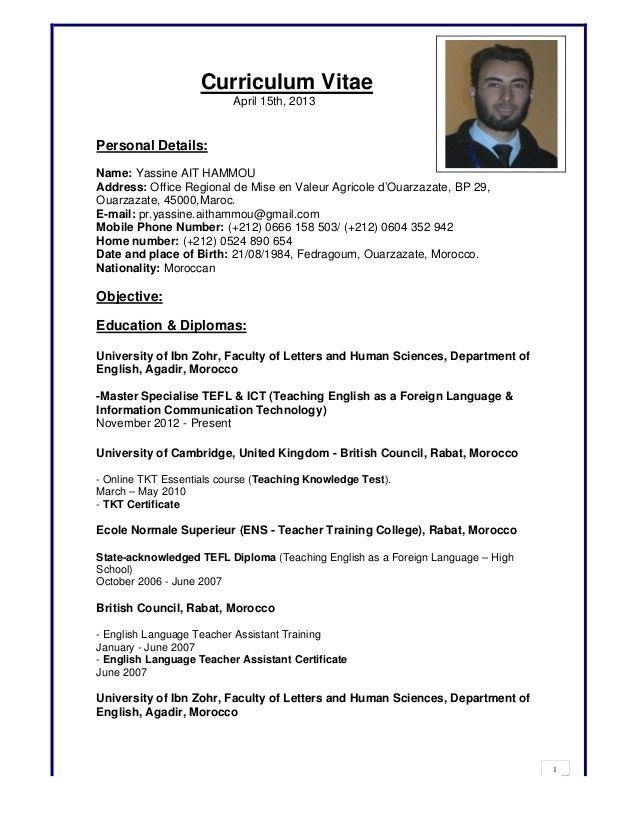 Resume Computer Skills 7 Resume Basic Computer Skills Examples - skills examples for resume