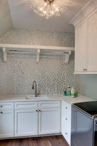 Image result for laundry room wallpaper ideas | laundry ...