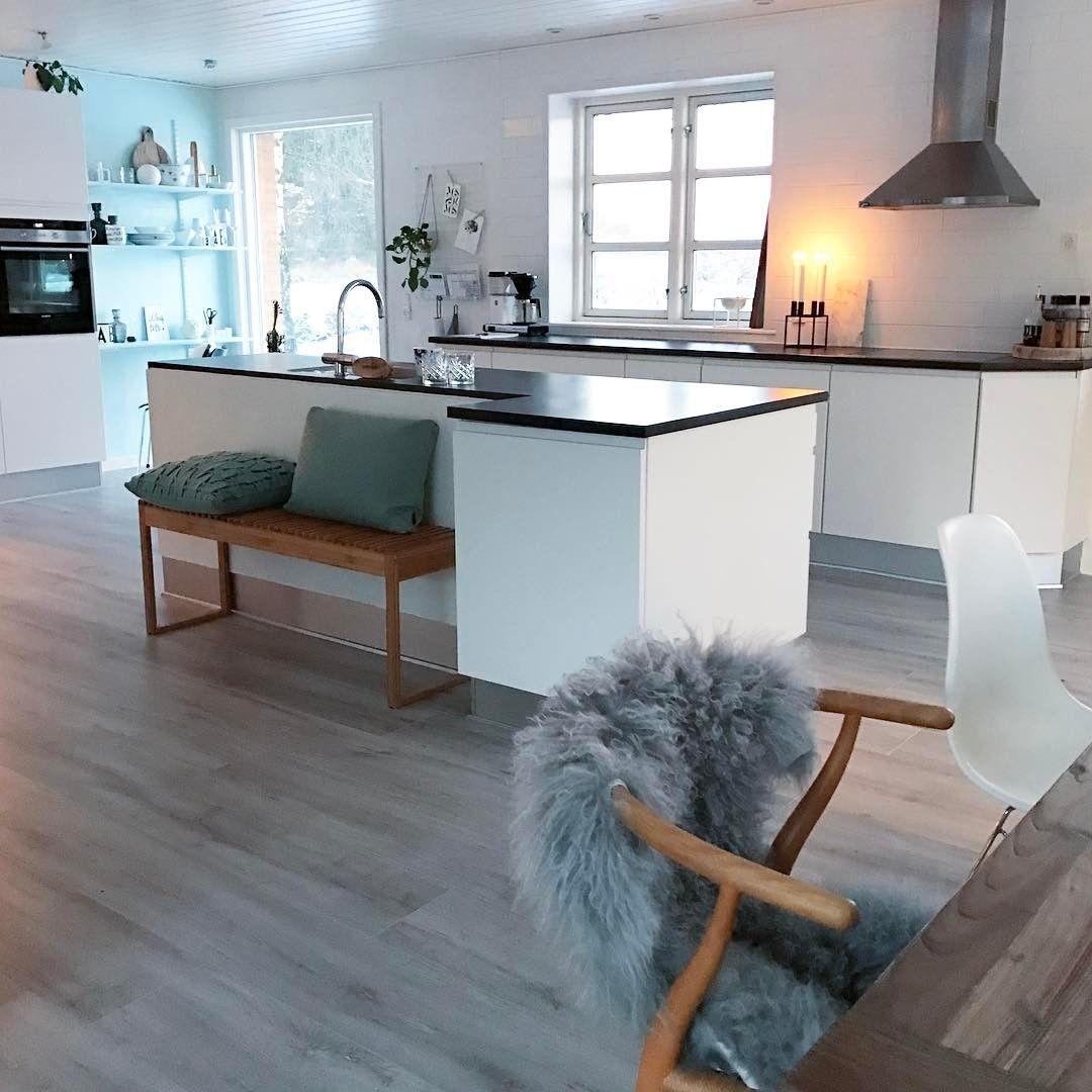 Anordnung Küche | Bautagebuch Zu Unserem Traumhaus Quotjette Joop Europe