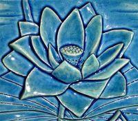 handmade ceramic art tiles | Roselawnlutheran