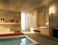 Interior Designer Bathroom | Home Interior Design