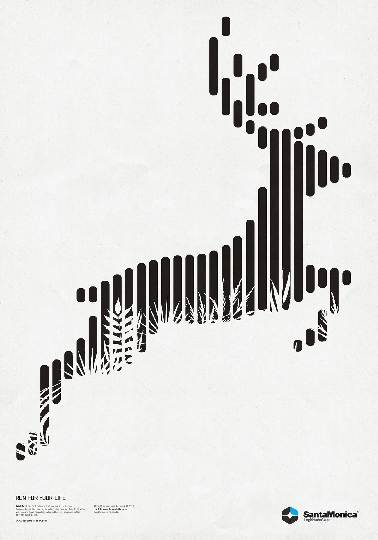 10 great poster designs