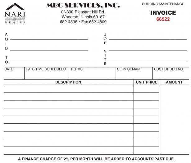 Invoice Sample Auto Repair Invoice Template Excel Auto Repair - auto repair invoice templates