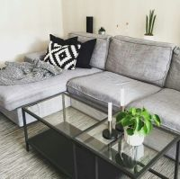 Vittsj coffee table from IKEA. | Home | Pinterest ...