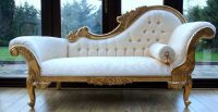 accent chaise lounge chairs