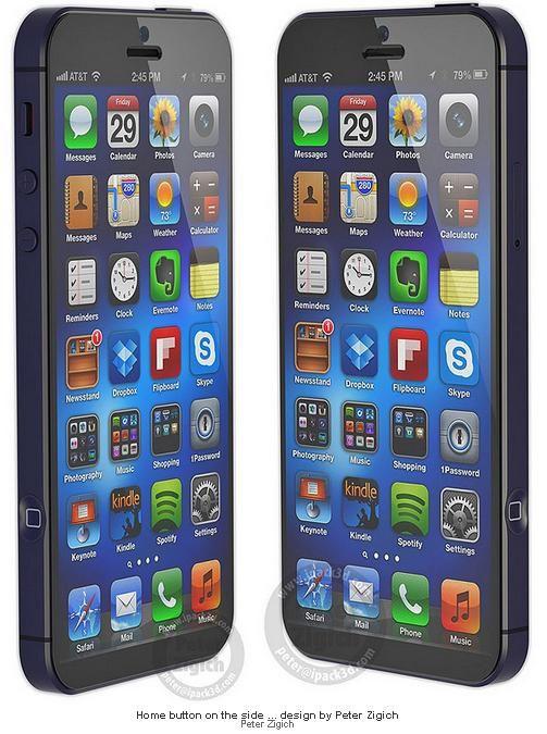 Iphone Ios 4 Wallpaper Best 25 Aifon 3 Ideas On Pinterest Aifon 4 Screensaver