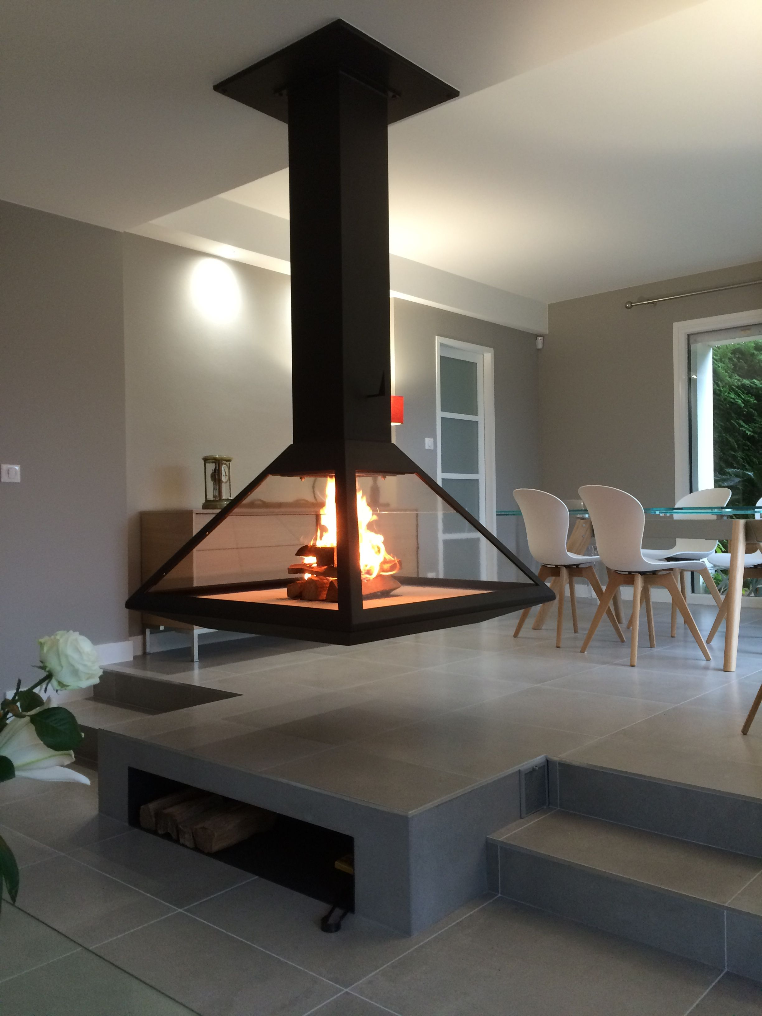 Poele A Bois Design Suspendu Poêle À Bois Design Fireplace City Home Wood Stoves Poele 1000