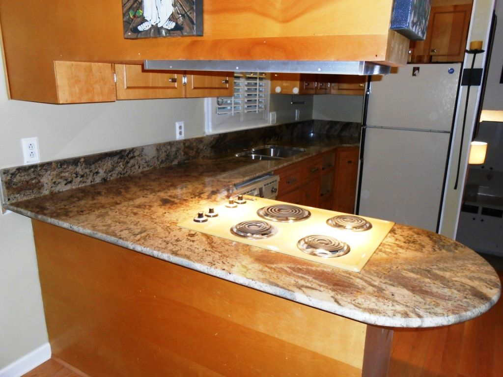 Marble Countertops Austin Edging Styles For Granite On Pinterest Granite Taj