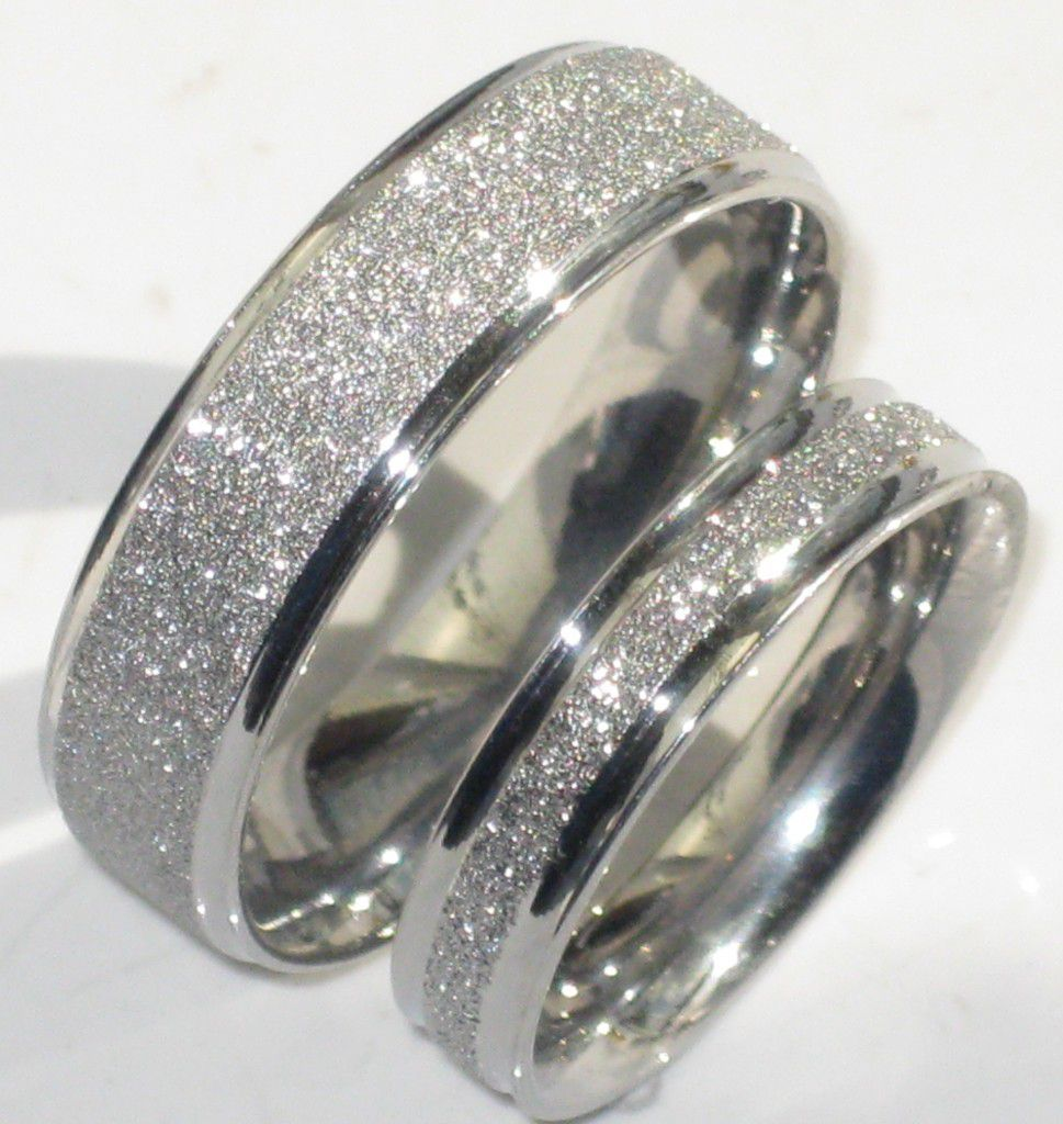 gold wedding bands mens gold wedding bands with diamonds What s the name of this style of diamonds