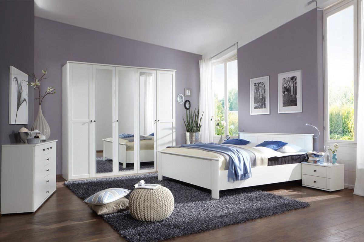 Decoration Chambre Moderne Adulte Chambre A Coucher Contemporaine Adulte Vente Lit Double